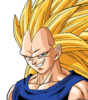 vegetatheprince Avatar