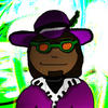 mcfunkdaddy Avatar