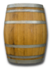 barrelbarrelligton Avatar