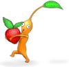 orangepikmin Avatar