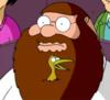 beardman Avatar
