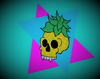 pineappleofwoe Avatar