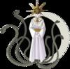 celestiasbeard Avatar