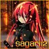 sagari Avatar