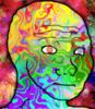 SoNofFAILGuy Avatar