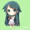 hakurai Avatar