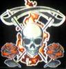 reapersgrave Avatar