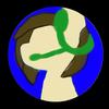 lakerodary Avatar
