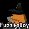 fuzzieboy Avatar