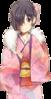 hanakoikezawa Avatar