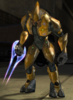 GhostSangheili Avatar