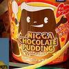 deepfriedchocolate Avatar