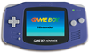 gameboyadvance Avatar