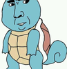 seehr Avatar