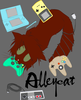 alleycatgaming Avatar