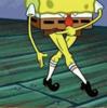 spongebobsleg Avatar