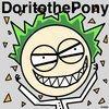 DoritothePony Avatar