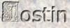Jostin Avatar