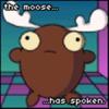 Mooseonweed Avatar