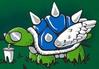 Sdgnuipaegr Avatar