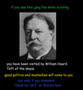 williamhowardtaft Avatar