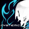 cystemic Avatar