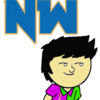 nwbballplayer Avatar