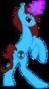 lunaryfox Avatar