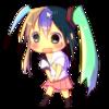 cherrychan Avatar
