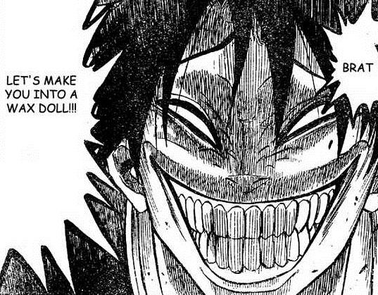 Best Manga Rage Faces Lt+from+beelzebub+a+popular+manga+_244d964a23d2a6aa2f476e8474385073