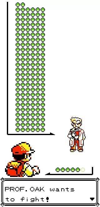 ..... . wants ht: Fight! Pokemon pokeballs poke balls Balls lol