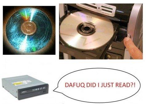 Dafuq. . DAFUQ DID I JUST READ?! Dafuq DAFUQ DID I JUST READ?!