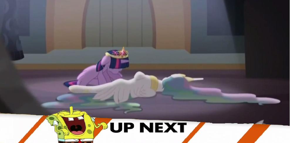 Dammit Spongebob. Premier was good in my opinion... Sooooooooooooo, I don't watch the show. Is that thing dead or something? Need some backstory here. s4 jews