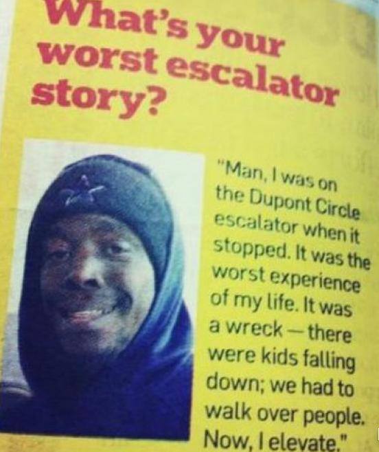 Dammit Tyrone. dem tags. dat description