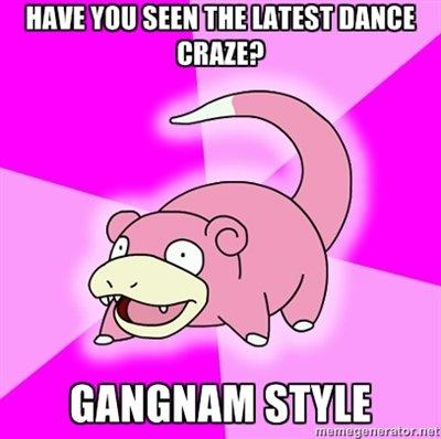 Dance Craze. . Dance Craze