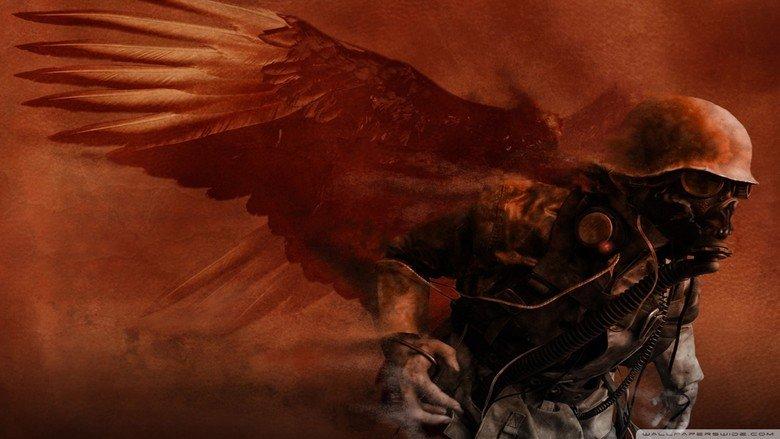 Dark Angel. size 1920x1080. If you like it ---> www.google.fi/search?hl=fi&site=imghp&tbm=isch&source=hp&biw=1366&bih=632&q=1920x1080+HD+dark+souls+wallpaper wallpaper