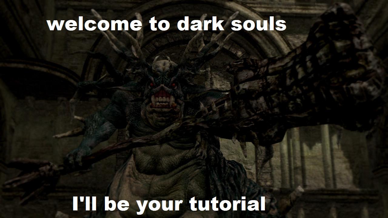 dark souls. . dark souls
