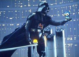Darth Vader : Sith, Poke lover. . Darth Vader : Sith Poke lover