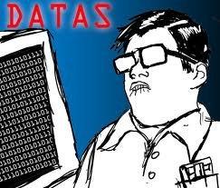 datas. . datas