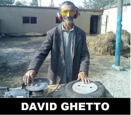 David Ghetto. Droppin fresh beats since chernobyl. DAVID GHETTO David Ghetto Droppin fresh beats since chernobyl DAVID GHETTO