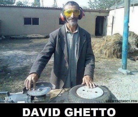 David Ghetto. . ID GHETTO. lawl David Ghetto ID GHETTO lawl