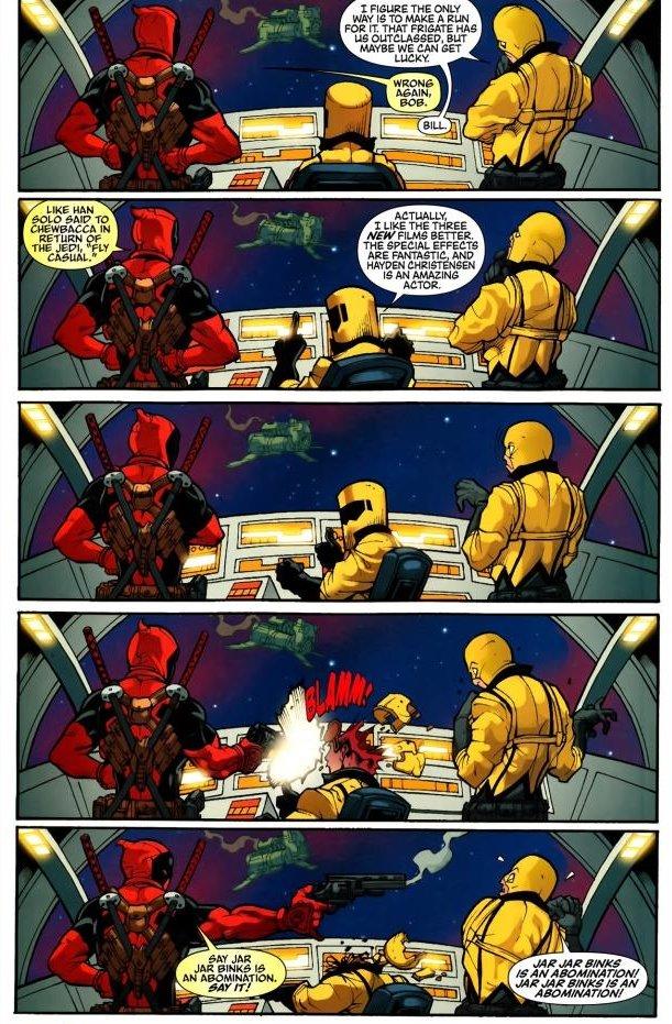 Deadpool! Der Trailer Deadpool+and+his+star+wars+views+say+it_68e476_4650720