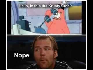 Dean fucking Ambrose. . Dean fucking Ambrose