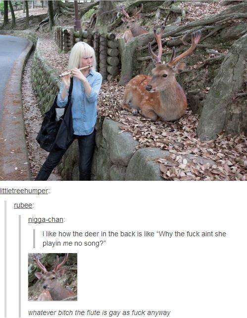 Deeritated. . DEE: like him? the deer 15 the track; Iii! like lilbit the fuck: Delint She Deeritated DEE: like him? the deer 15 track; Iii! lilbit fuck: Delint She