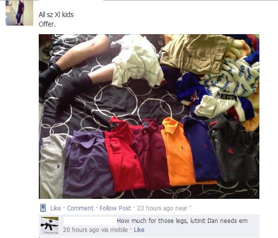 dem legs. . atlr fur ' u: n. legs, Imto, Elan needs an t |' u: nura agar via Twat.'. ' Like
