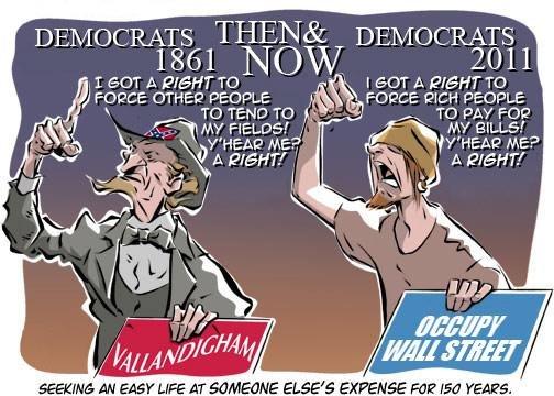 Democraps. . DEMOCRATS THENA DEMOCRATS FAECE CATHEE PEOPLE 36 if FAECE FISH PEOPLE Niobe REEF war Eff}? an mar we AT savanna 5155' s FEE we rams.. ...Vallandigham?....As in Clement Laird Vallandigham?...THATS MY ANCESTOR! Democraps DEMOCRATS THENA FAECE CATHEE PEOPLE 36 if FISH Niobe REEF war Eff}? an mar we AT savanna 5155' s FEE rams Vallandigham? As in Clement Laird THATS MY ANCESTOR!