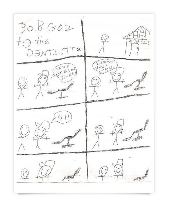 Dentist. . Dentist