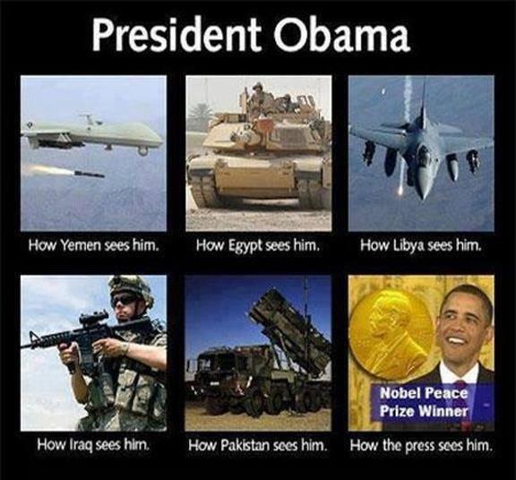 dick tater. The Obama Regime. President Obama Haw Yemen_ asses him, How Egypt sass him. How Lawn sees hint Prue Winner Flow Iraq LL' him Ham Pakistan seas hm Ho hashbrown