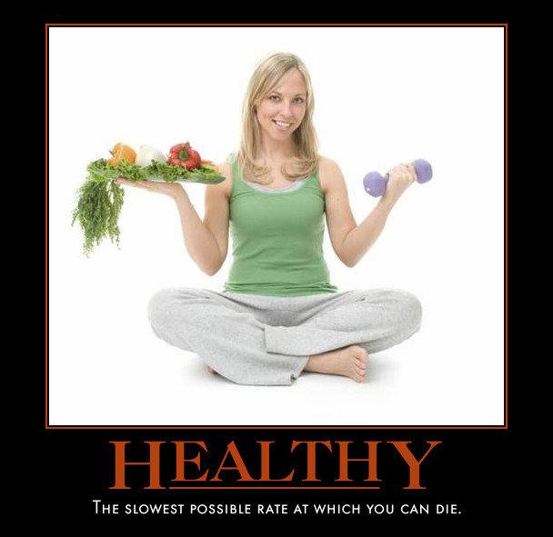 "Did somebody say Yoga?. Source: Imgur. ME MATTI hat param."" NM.. DIE.. yoga as Did somebody say Yoga? Source: Imgur ME MATTI hat param "" NM DIE yoga as"