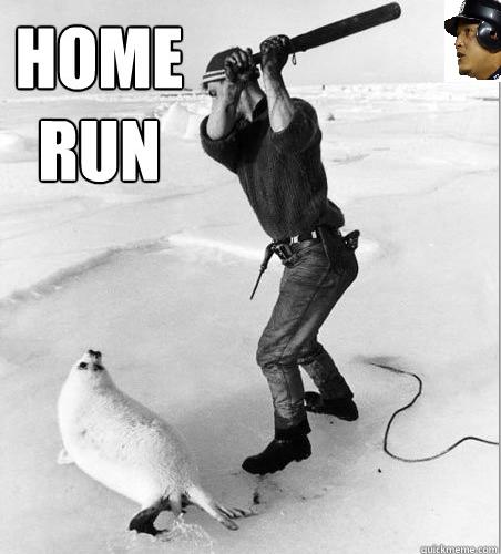 Did someone say homerun?. . Miguel Cabrera